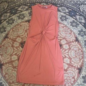 Brand New: Boutique Audrey 3+1 Dress, Size M